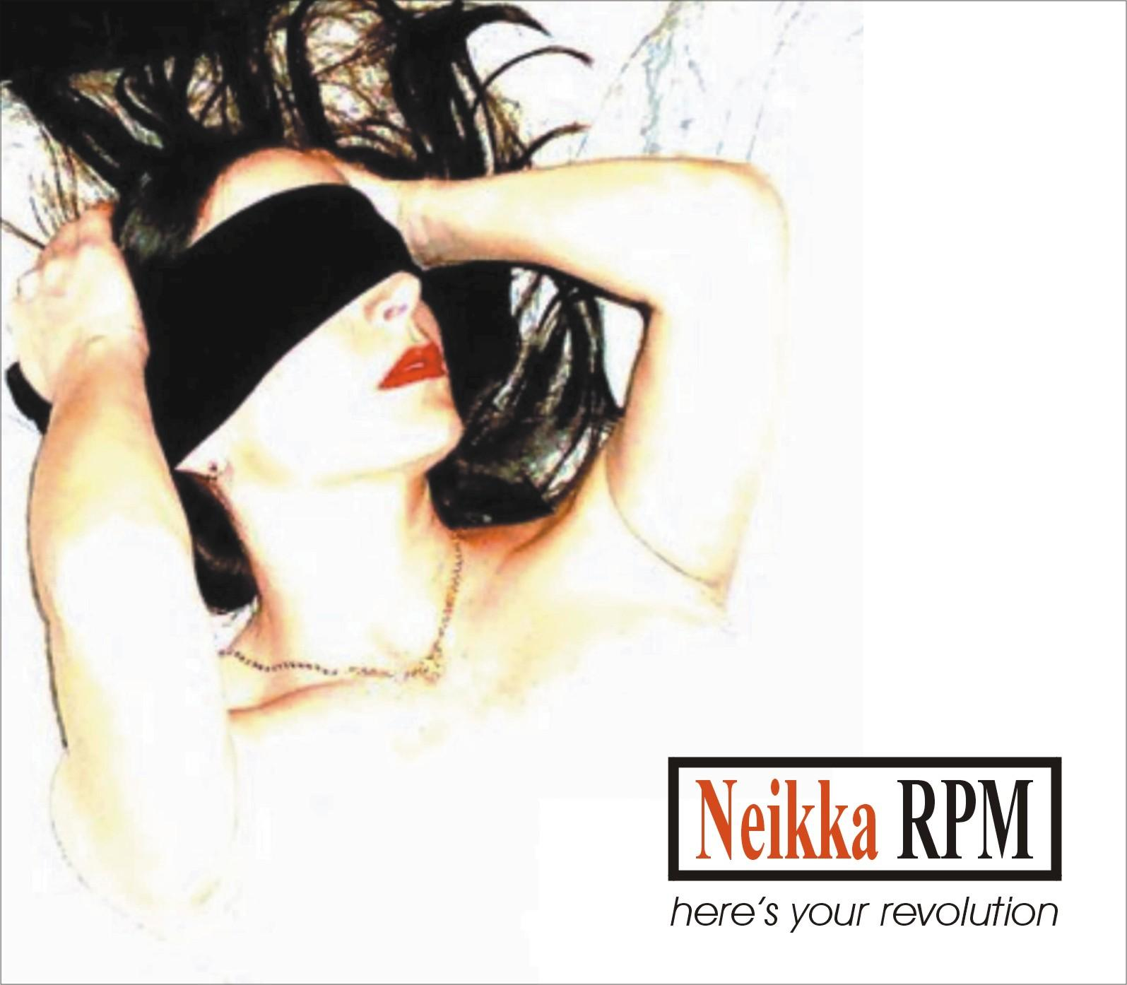 Neikka_RPM_Single