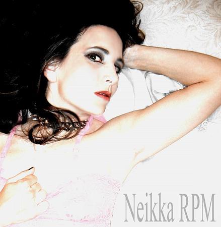 neikka_pink_sm