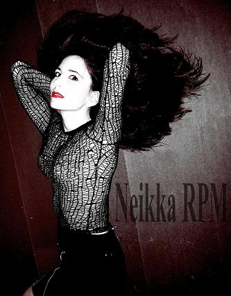 neikka_red2
