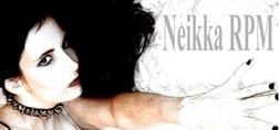 nov_neikka